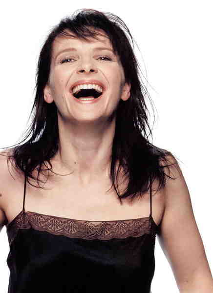 juliette, binoche, hot